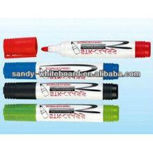multi-color whiteboard marker