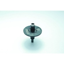 Best Price AA06Z09 NXT H04 2.5 Nozzle R19-025-155