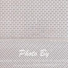 Plain Ultra Fine Edelstahldrahtgeflecht