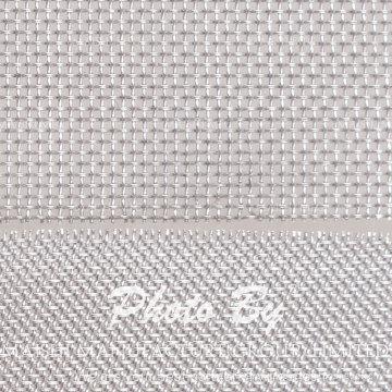 Rede de arame de aço inoxidável ultra fino liso