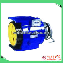 elevator door motor, used elevators for sale, lift elevator
