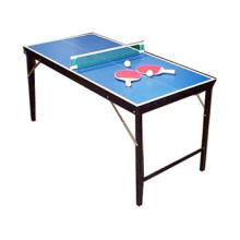 Table Tennis (LSG5)