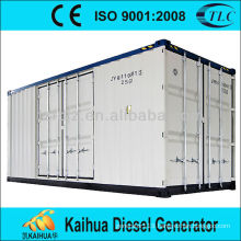 1250kva Big Power Diesel Generator Set