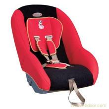 Cadeira de criança de carro HXWD48 com ECE R44 / 04 para 15-36kgs
