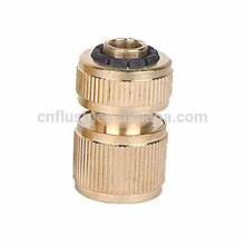 High quality and hot sale garden hose connector