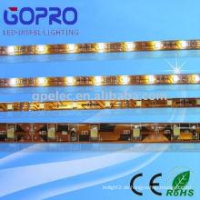 Rabatt angeboten 3M Kleber flexibles geführtes Innenband 24W / Rolle (CER u. RoHS)