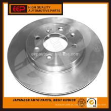 Freios para Honda CRV RD1 45251-SK7-A00 auto peças