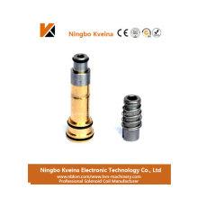 Magnetventilarmatur Reduzierstücke für Kraftstoffsystem