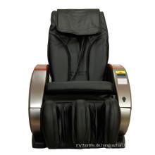 Billiger betriebener Massagestuhl Rt-M02 für Verkauf