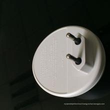 Zolition intérieur ultrasons électroniques repère de mouche, repère de mouche ZN-206