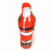 Inflatable Snow Man with 0.2mm PVC Thickness