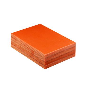 Factory Direct Board Pertinax Sheets Phenolic Laminate Bakelite