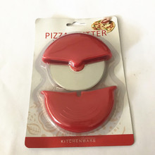 najlepsze koło do pizzy kitchenaid