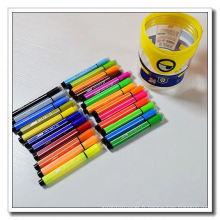 holbein magique eau couleur pinceau ensemble de stylos