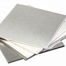 Stainless Steel Sheet Separator Machine Efficiently Produced 304 Stainless Steel Sheet From Chinese Supplier