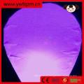 linterna tailandesa promocional y tradicional del cielo con papel refractario e ignífugo