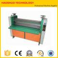 Paper Board Corrugation Machine