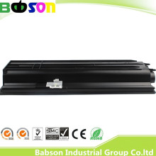 Compatible Black Copier Toner Cartridge for Kyocera TK435 Favorable Price/Fast Delivery