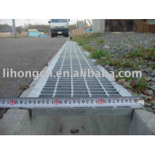 access cover , access grate , drain cover