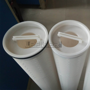 Pall Replacement Water Filter Cartridge HFU620UY100H13