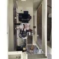 2015 Brother Advanced Technology Automatische Umreifungsmaschinen (CE ISO) Apm8060L