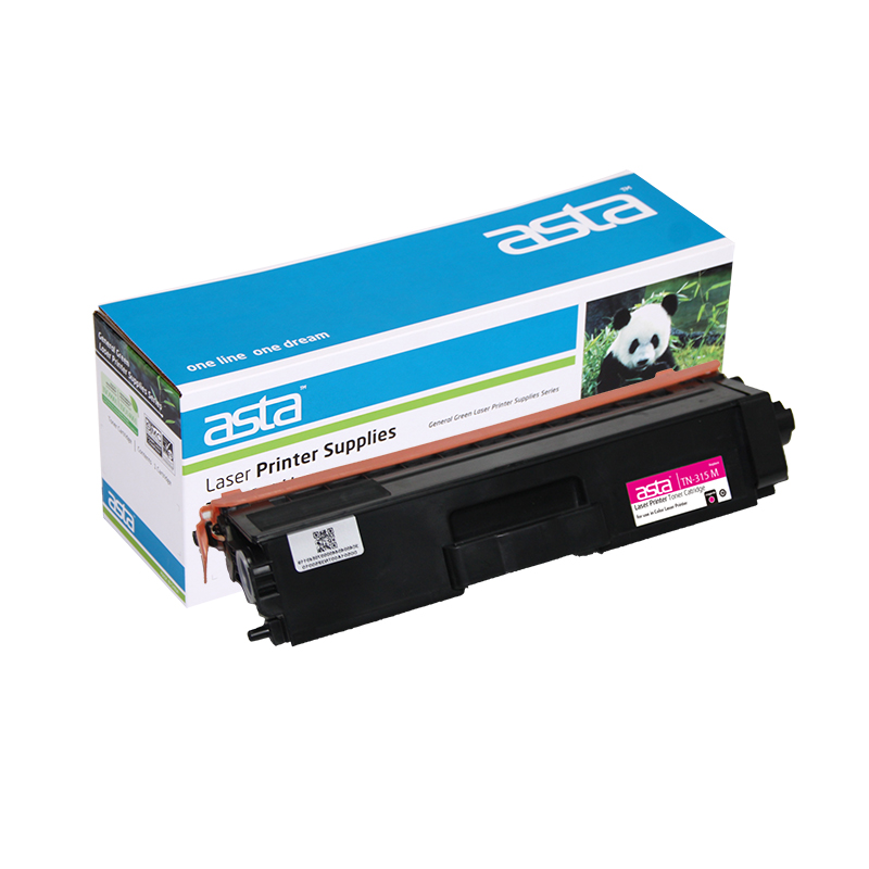 TN315 Kit de Toner pour Brother Stable produit