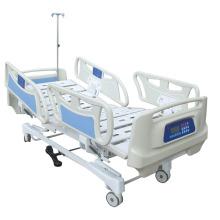 Hochwertiges Fünf-Funktions-Elektrobett mit Gewichtung Jyk-B506