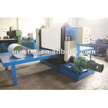 Machine de gaufrage en métal