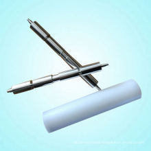 Customize Shaft, ATM Shaft, Axle, Axis