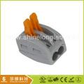 Alibaba china best sell square led panel light 18w 3000k