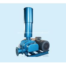 Chemical Fertilizer Vacuum Roots Pump