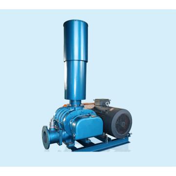 Sewage Treatment Air Roots Blower Pump