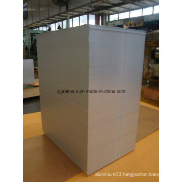 Aluminum Sheet for Consumer Electronics Manufacturing Industry