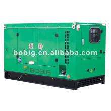 Générateur d'électricité directe