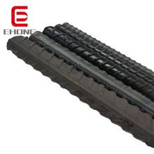 Deformed Steel Rebar/Reinforcing Steel Bars/Iron Rod factory price