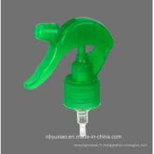 Mini pulvérisateur magique pour le nettoyage (YX-39-6)