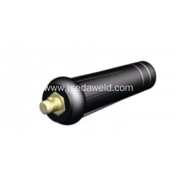 Welding Plugs & Sockets
