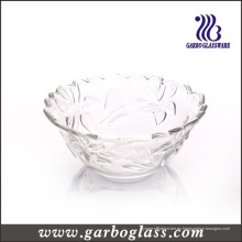 Tazón de vidrio Frangipani (GB1629AMH-2)