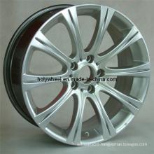 Replica Wheel Rim (HL621)