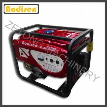 Магнитный генератор 5000ВТ на продажу