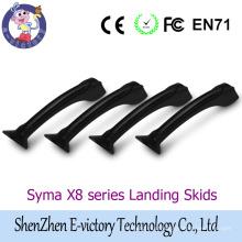 Original SYMA X8 X8C X8W RC Quadcopter Motor with Wheel Gear SYMA RC Drone Accessories Spare Parts X8