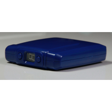 Warme Weste Batterie Wireless einstellbar 7.4v 6400mAh (AC402)