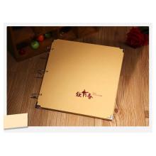 Papier-Dekoration Sammelalbum für DIY-Kits 1246
