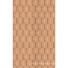decorative hardboard panels 4x8/hardboard wall panels