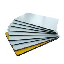 Construction Materials Aluminum Composite Panel