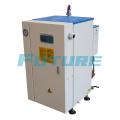 Skid-Elektrischer Dampfgenerator für Betonhärtung