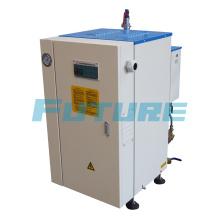 Générateur de vapeur électrique chinois 54kw