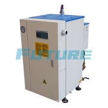 Facile à utiliser Générateur de vapeur électrique 48kw