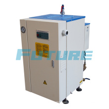 New Design China Fabricante Gerador de vapor de alta pressão