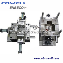 Blow Molding Die for Extrusion Processing
